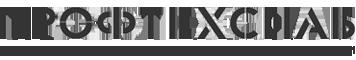 Запасные части и комплектующие для спецтехники. Тел.: 8 (3952) 99-22-82