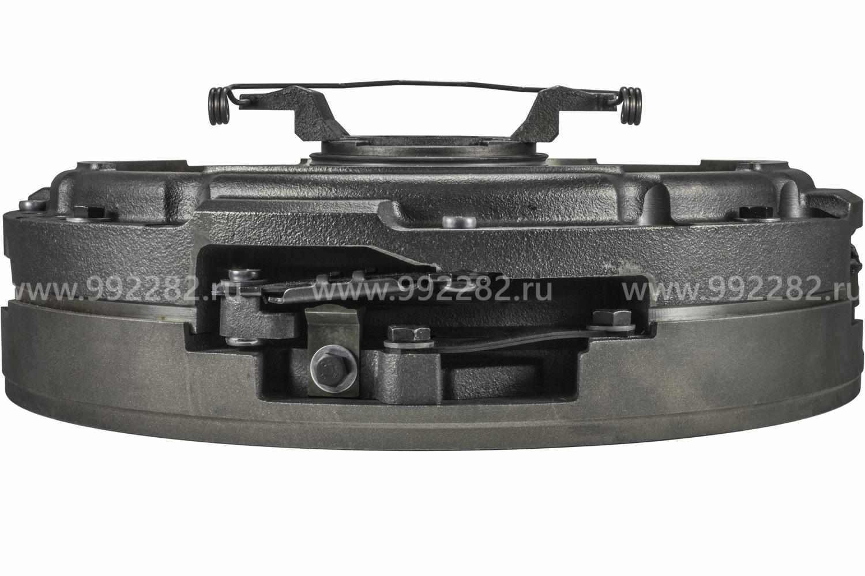 Benz sachs 3483030032 нажимной диск сцепления